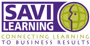 SaviLearning.com